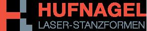 Hufnagel Laserstanzformen GmbH