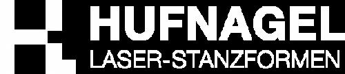 Hufnagel_Logo