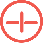 icon_ausbrechwerkzeuge_color
